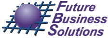Future Business Solutions